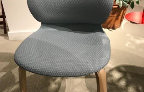 Office Chair Design